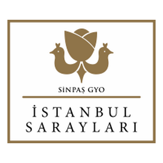 magnet Magnet Sinpas Istanbul 1