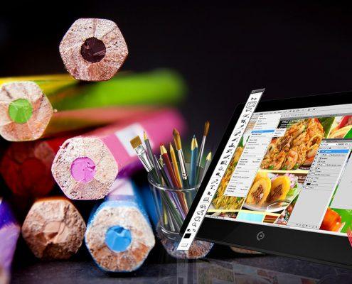grafik tasarım Grafik Tasarım graphic design 2 1 495x400