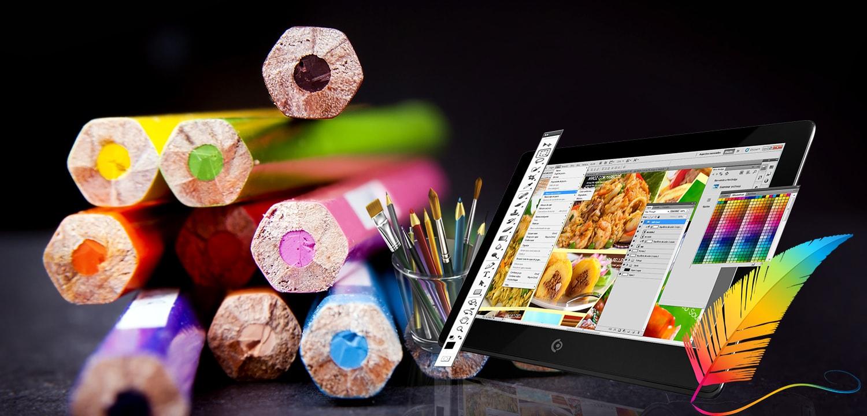 grafik tasarım Grafik Tasarım graphic design 2 1