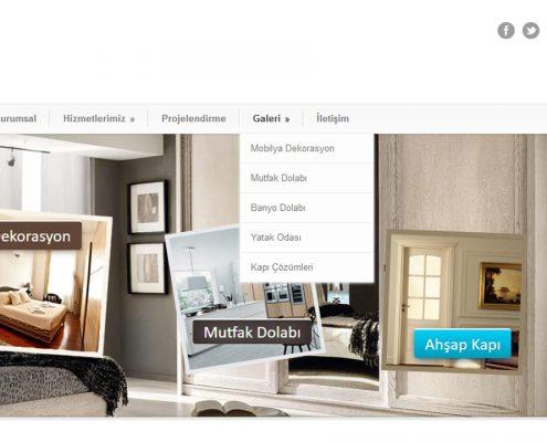 web tasarım Web Tasarım web design 1 1 495x400