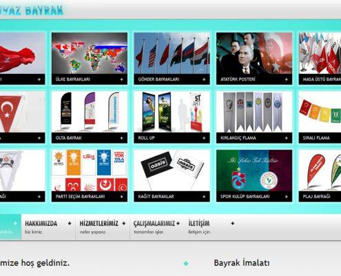 web tasarım Web Tasarım web design 2 1 495x400