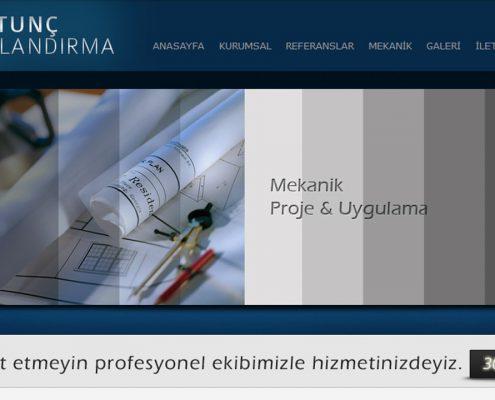 web tasarım Web Tasarım web design 5 1 495x400