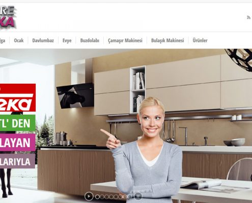 web tasarım Web Tasarım web design 8 1 495x400
