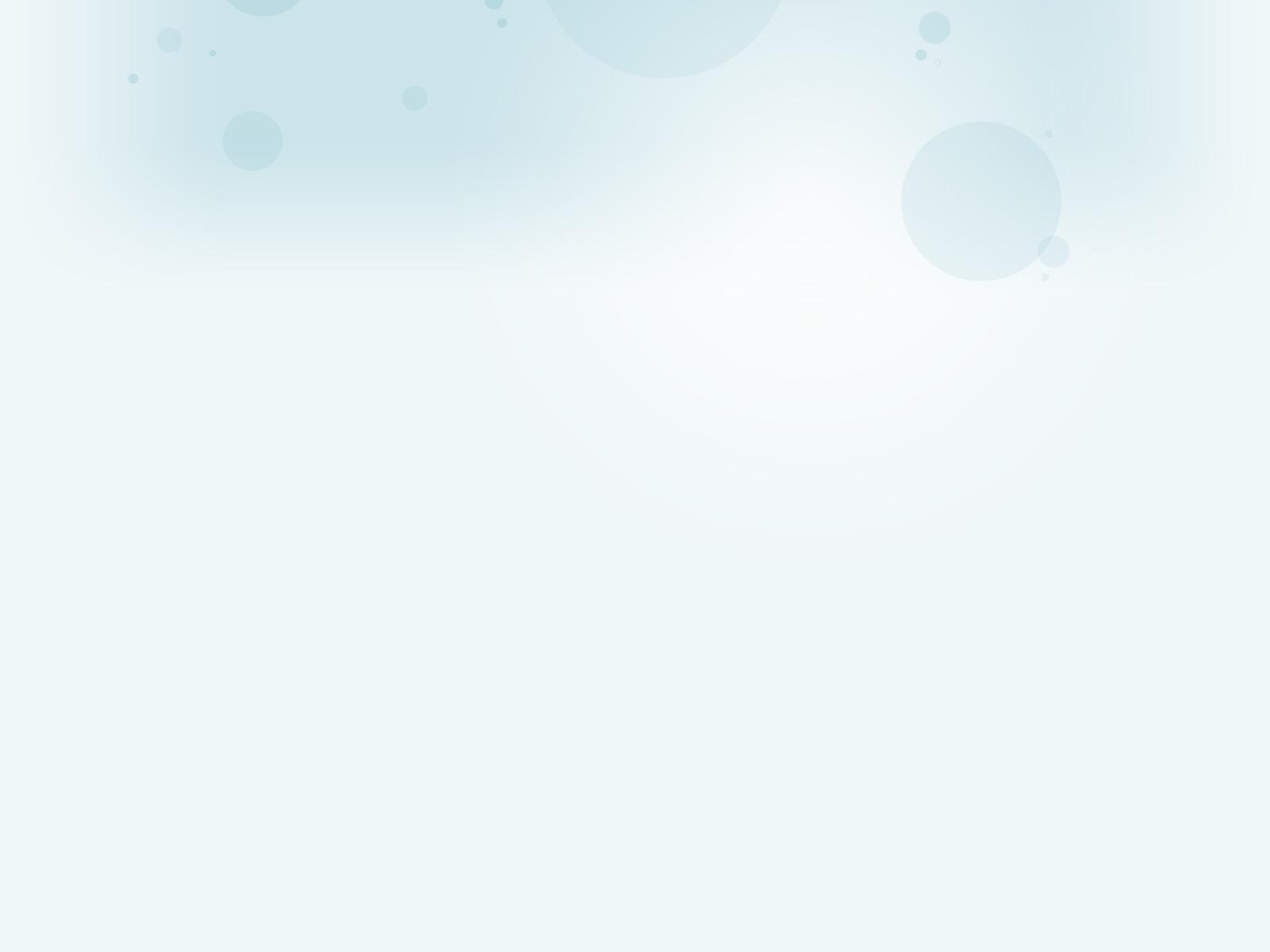 web tasarım Web Tasarım bg 8 1