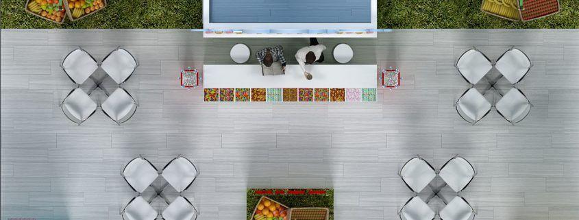 magic design -bebeto Magic Design -BEBETO fuar reklam organizasyon 1 1 845x321 blog Blog fuar reklam organizasyon 1 1 845x321