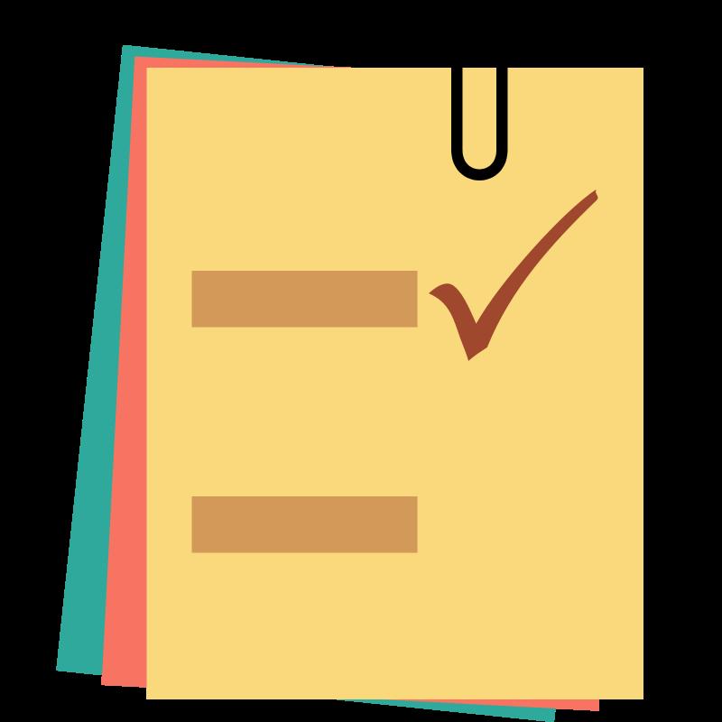 web tasarım Web Tasarım paper notes 1