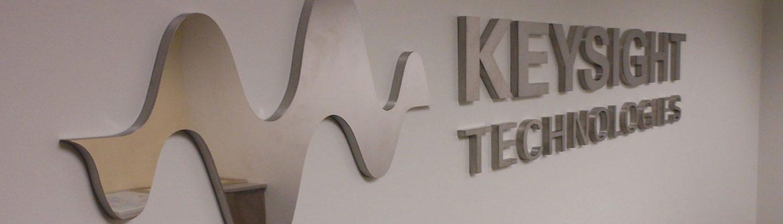 banko arkası tabela Banko Arkası Tabela kabartma pleksi harf 1500x430