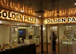 [object object] Tabela golden pazar 260x185