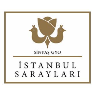paslanmaz harf Paslanmaz Harf Sinpas Istanbul 1