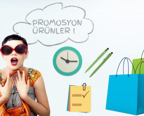 fuar reklam organizasyon Hizmeterimiz promosyon urunler 1 495x400 fuar reklam organizasyon Hizmeterimiz promosyon urunler 1 495x400