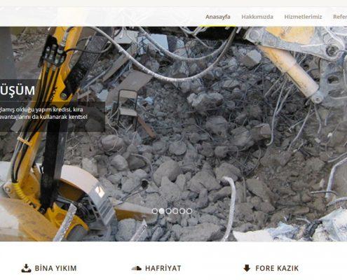web tasarım Web Tasarım web design 4 1 495x400