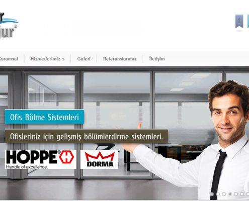 siper panjur Siper Panjur web design 7 1 495x400