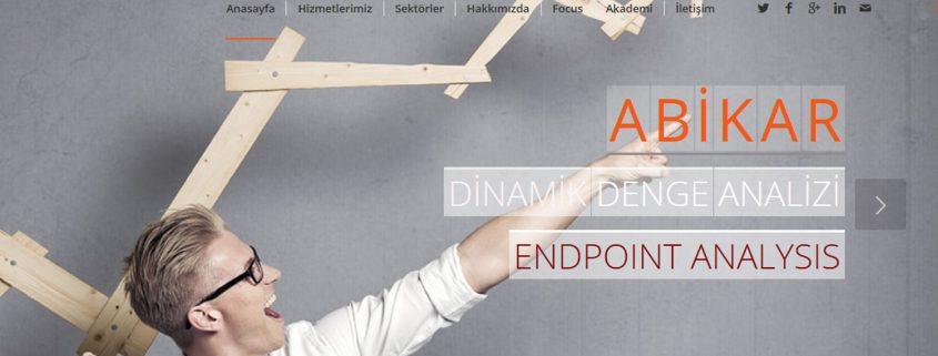 abikar danışmanlık hizmetleri ABİKAR Danışmanlık Hizmetleri web design 9 1 845x321 blog Blog web design 9 1 845x321