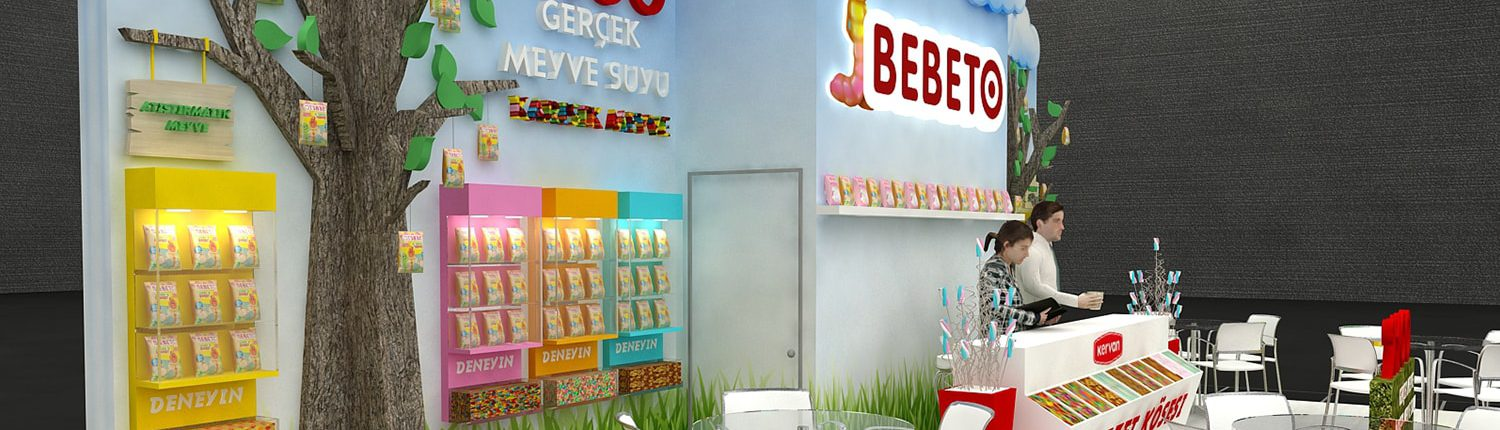 magic design -bebeto Magic Design -BEBETO fuar reklam organizasyon 2 1 1500x430