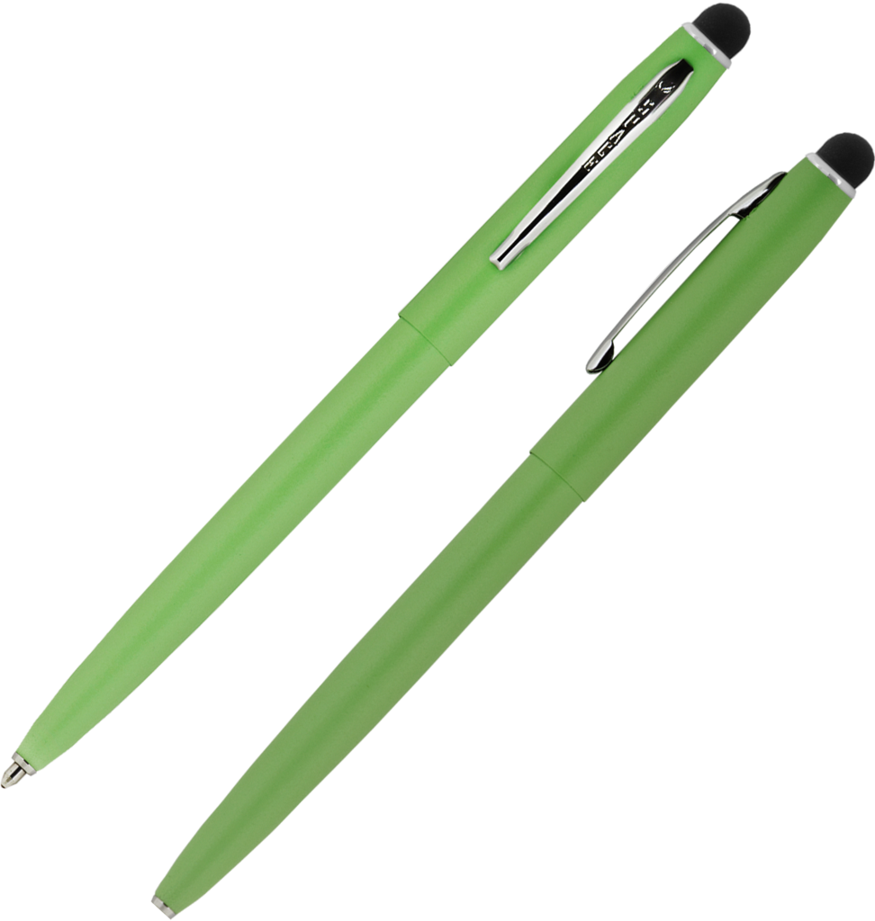 grafik tasarım Grafik Tasarım kalem 1