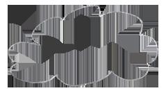 grafik tasarım Grafik Tasarım slide concept1 1