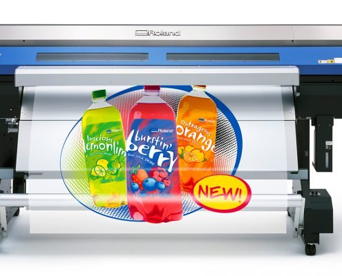 fuar reklam organizasyon Hizmeterimiz dijital baski 1 495x400 fuar reklam organizasyon Hizmeterimiz dijital baski 1 495x400