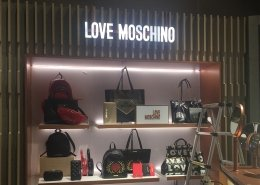 LOVE MOSCHINO [object object] Referanslar love moschino 260x185