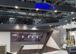 fuar reklam organizasyon Fuar Reklam Organizasyon BMS 3 260x185