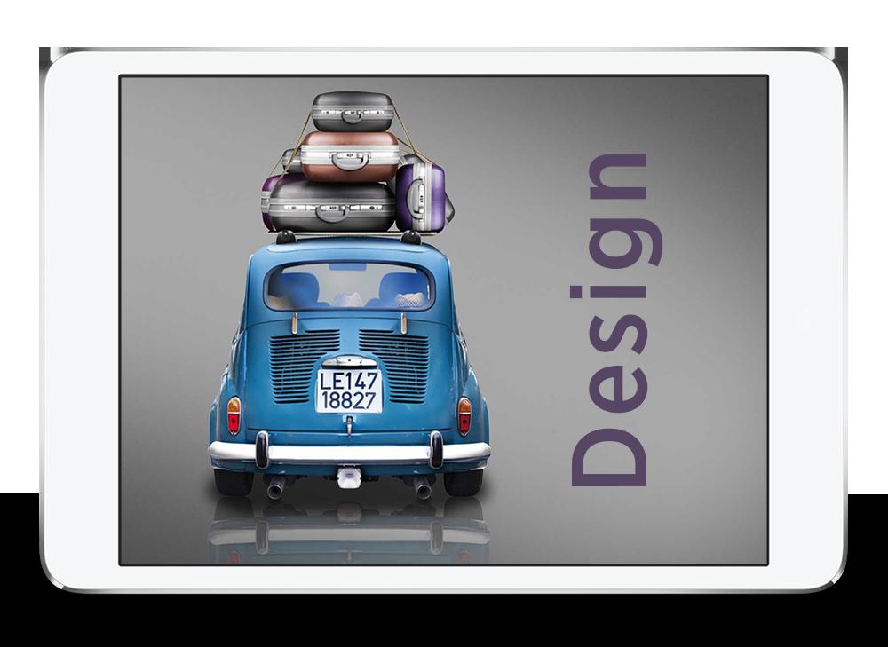 Design ajans Ajans ajans 1