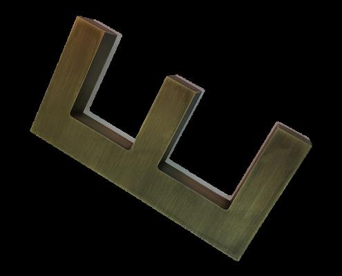 [object object] Deneme Bronz Eskitme 1 495x400