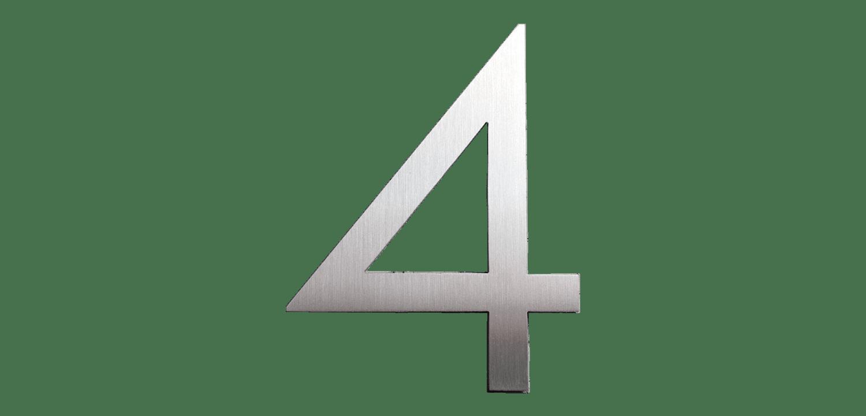 [object object] Deneme Paslanmaz Harf 2