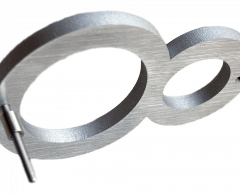 [object object] Deneme Paslanmaz Harf 316 10mm 495x400