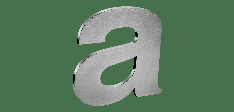 [object object] Deneme Paslanmaz Kutu Harf 2